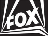Fox (Piramca)