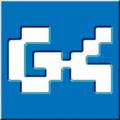 G4 Old logo-0