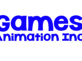 Hyper Animation Studios