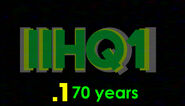 IIHQ.1 1978 Ident 2019