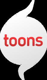 MickeyFTWDWReadFTL Toons Logo