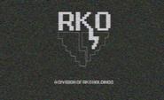 RKO Glitch 2 2016