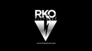 RKO Pictures url only 2009