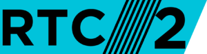 RTC 2 Logo