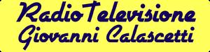 RTC logo 1961