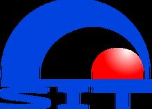 SIT Brazil 1990