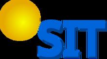 SIT Brazil 2005
