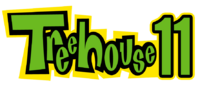 TREEHOUSE11