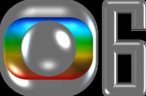TV6Logo1996