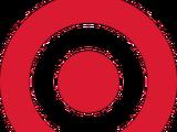Target (Minecraftia)
