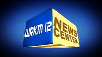 WRKM 12 NewsCenter 2005