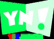 YSR Junior