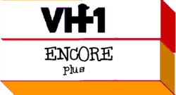 224px-VH3 2014 Logo3