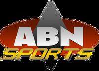 ABN3b