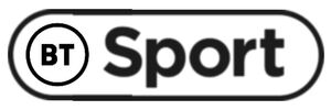 BT Sport 2018 Momoland Islandia new logo