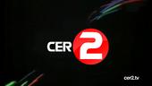 CER2 2014 ident 21