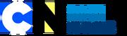 Cartoon Network Custom Logo Cartoon Cartoon Fridays