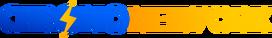 Chrononetwork logo
