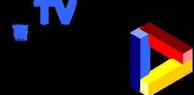 ETVP5