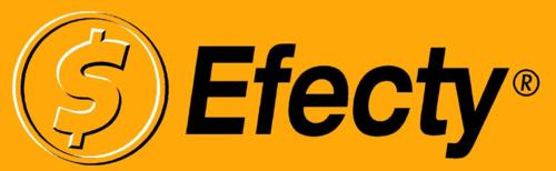 Efecty2002