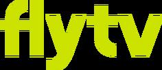 FlyTV logo 2018 final