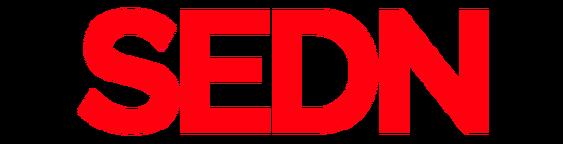 LogoMakr 8tqN5F