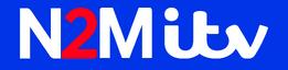 N2M ITV