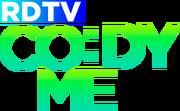 RDTV Comedy