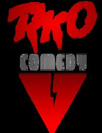 RKO Comedy 1997