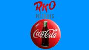 RKO Here Comes Darko (2006)