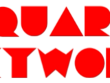 Square TV (Squarelands)