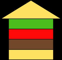 Sminster 1964 icon