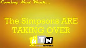 UltraToonsNetwork-001-TheSimpsonsMarathonSep21-27