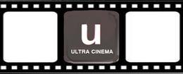 Ultra Cinema 2012 Logo