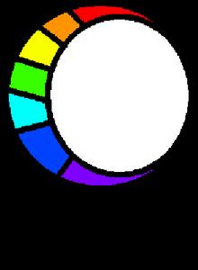 Acme TV logo (1989-1997)