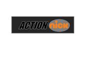 ActionNICK LOGO
