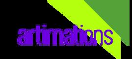 Artimations