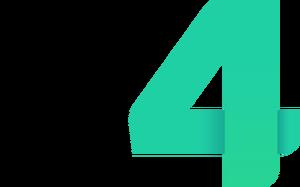 Be4 2006 logo