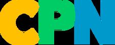 CPN logo 2012