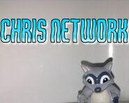 ChrisNetworkLanceShowID