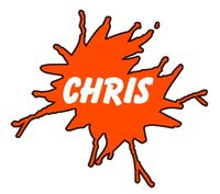 Chrisnetwork old