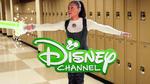 Disney Channel ID - Raven-Symoné (2014)