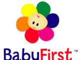 BabyFirst (Foopiia)