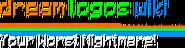 Dreamlogoswiki 2018 aprilfools