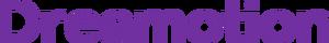 Dreamotion logo 2011
