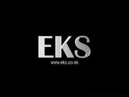 EKS TV ad 2004