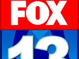 Fox 13 Glasgow
