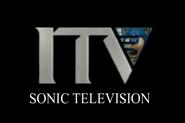 ITVSonic1993ident