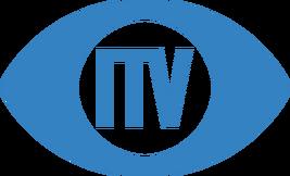 ITV 2020