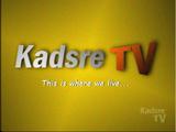 KadsreTV/Other